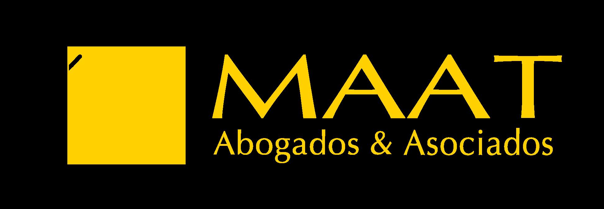 Maat – Abogados & Asociados