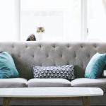 Valor de adquisición de una vivienda heredada, por la que no se liquidó el ISD