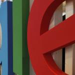 Google y el derecho al olvido: una historia interminable