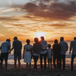 Ayudas familiares IRPF: ampliación plazo