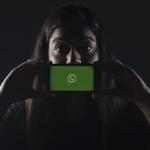 Los mensajes WhatsApp como prueba en el proceso penal