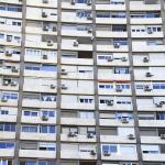 Responsabilidad solidaria de los bancos con las cantidades entregadas por los compradores de viviendas