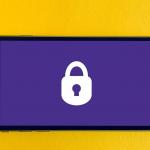 El contrato de servicios de seguridad y la responsabilidad por robo