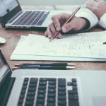 El Reglamento General de Protección de Datos y su incidencia en el Turno de Oficio