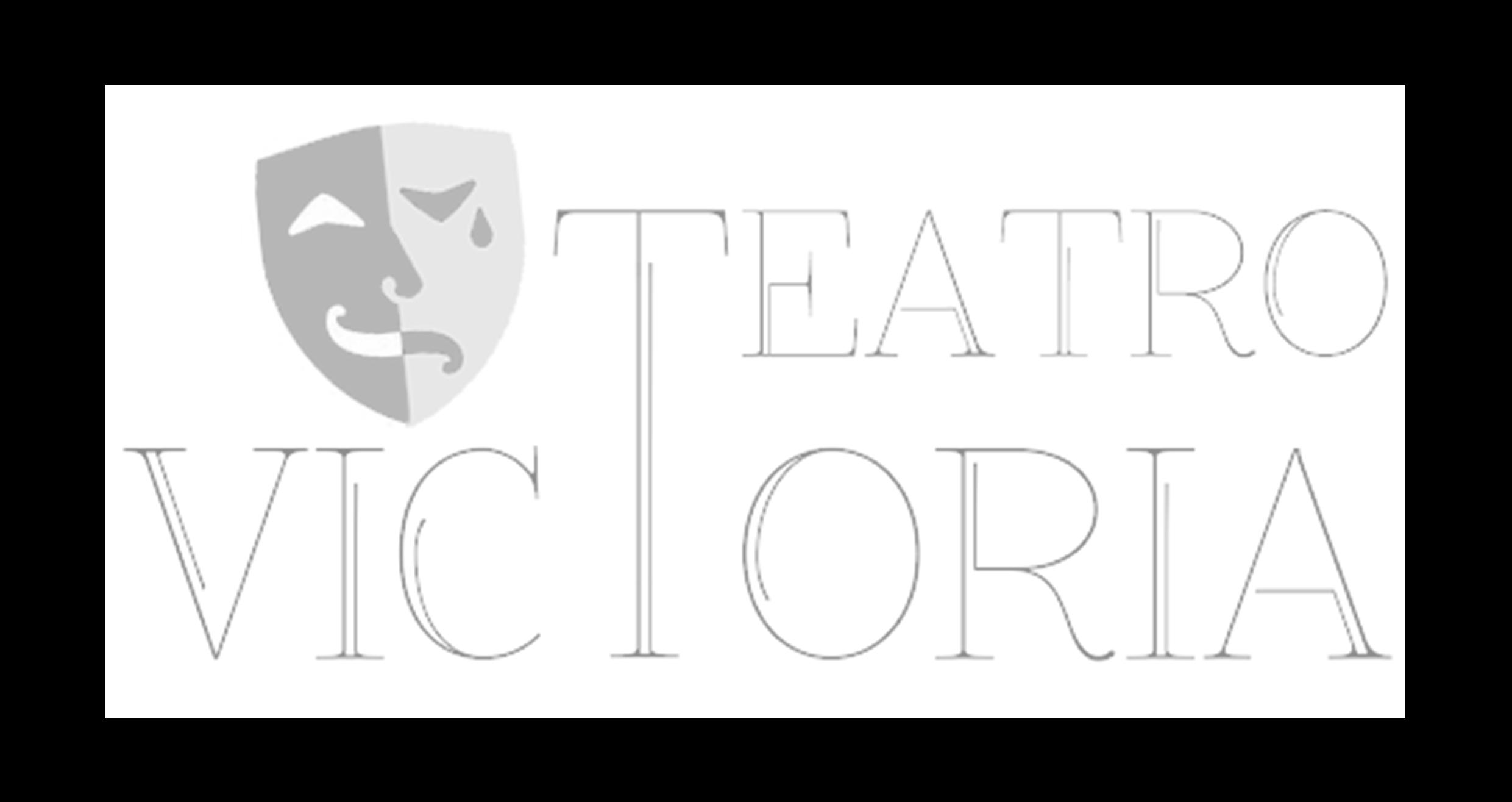 T-victoria-logo