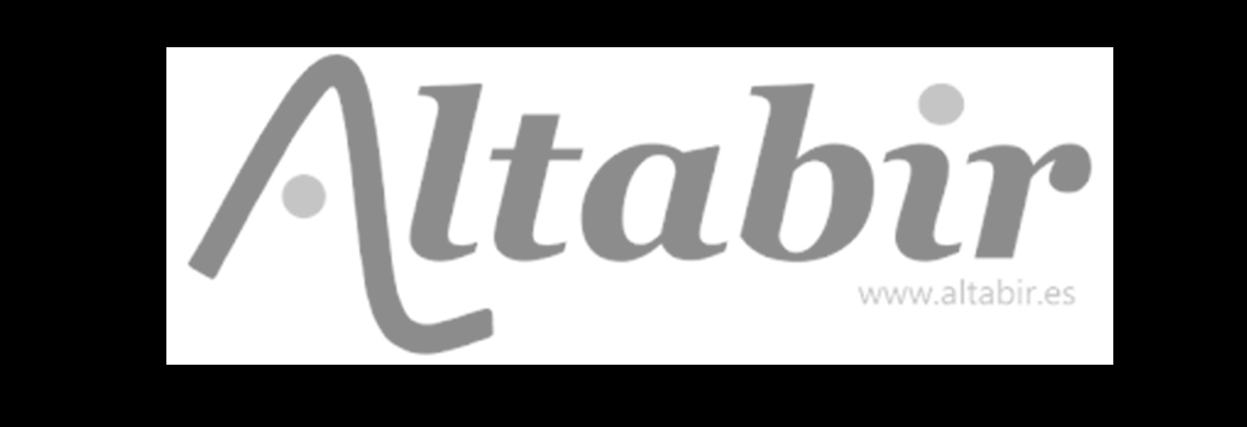altabir-logo