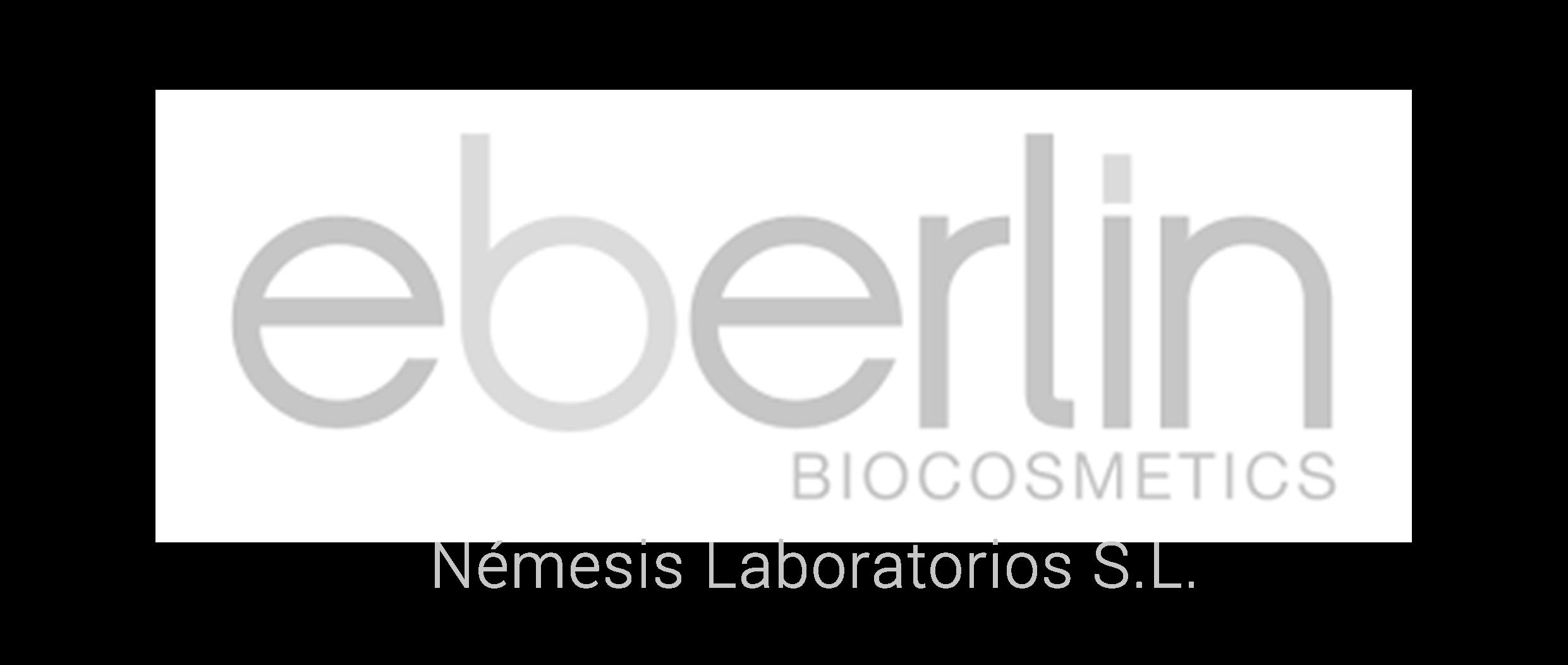 eberlin-logo
