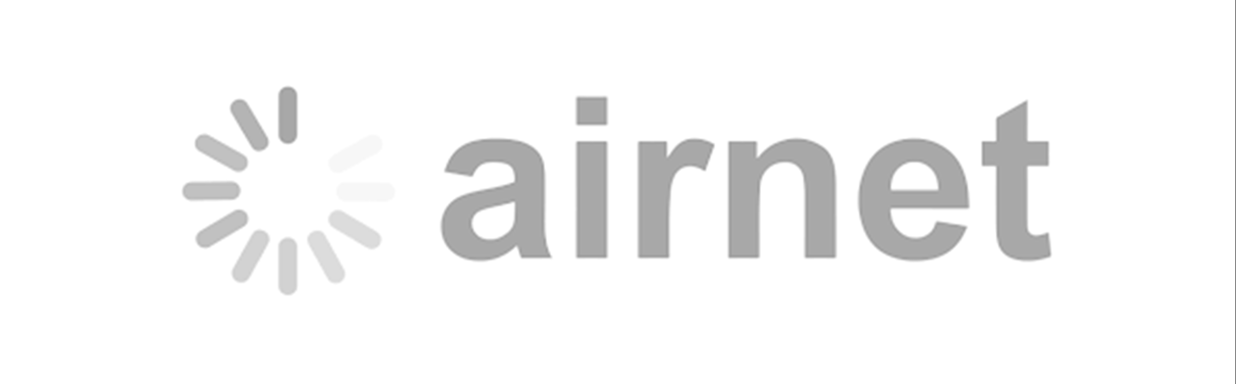 logo-air-net