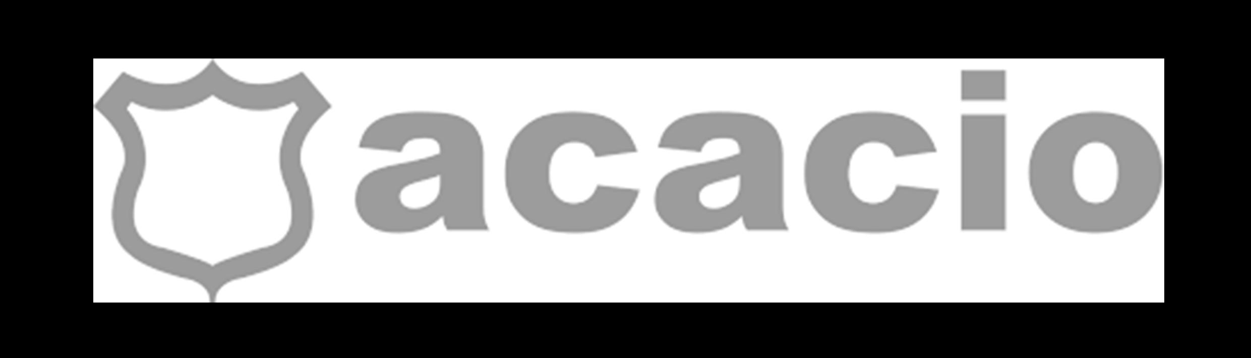 logos-acacio-1