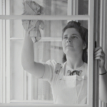 Inspección de Trabajo regulariza la situación de las empleadas de hogar