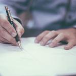 Nueva Sentencia sobre nulidad de cláusulas de un préstamo empresarial