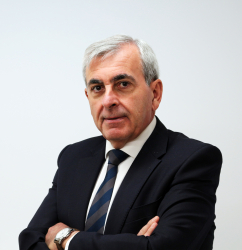 Lisardo García Rodulfo