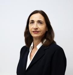Pilar Castellanos Frías